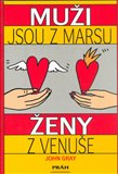 Mui jsou z Marsu eny z Venue - oblka