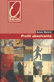 Profil absolventa - oblka