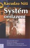 Systém omlazení - obálka