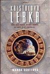 Obálka knihy Křišťálová lebka