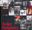 The Best Photographers - obálka