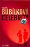 Celebrity - obálka