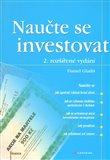 Naučte se investovat - obálka