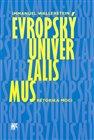 Evropský univerzalismus. Rétorika moci
