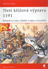 Tet&#237; k&#237;ov&#225; v&#253;prava 1191