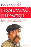 Prodava humoru - oblka