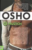 Osho o mu&#237;ch - oblka