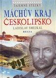 Máchův kraj - Českolipsko - obálka