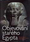 Objevov&#225;n&#237; star&#233;ho Egypta