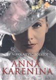 Anna Karenina - oblka