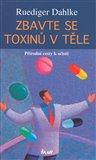Zbavte se toxinů v těle - obálka
