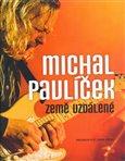 Michal Pavlíček - obálka