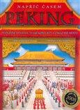 Peking - Napříč časem - obálka