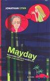 Mayday - obálka