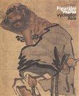 Figurální malba Východní Asie - obálka