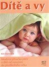 Obálka knihy Dítě a vy
