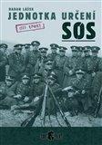 Jednotka určení SOS - díl třetí - obálka