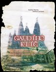 Gaudího klíč - obálka