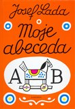 Moje abeceda - oblka