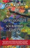 Impresionisté: Soukromé životy - obálka