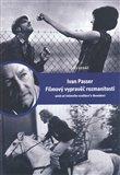 Ivan Passer - Filmový vypravěč rozmanitostí - obálka