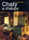Obálka knihy Chaty a chalupy