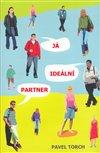 Obálka knihy Já, ideální partner