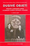 Dusivé objetí (Historické a politologické pohledy na spolupráci sociálních demokratů a komunistů) - obálka