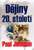 Djiny 20. stolet&#237; - oblka