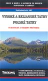 Vysok&#233; a Beliansk&#233; Tatry, Polsk&#233; Tatry - oblka