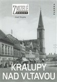 Kralupy nad Vltavou - oblka
