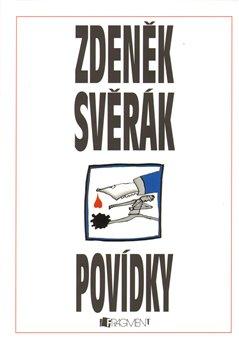 Povídky - Zdeněk Svěrák