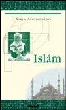 Islám - obálka