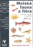 Mořská fauna a flóra - obálka