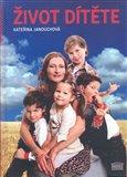 Život dítěte - obálka