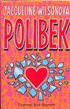 Polibek - obálka