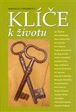 Klíče k životu - obálka