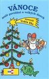 Vánoce (Malé povídání o velkých dnech) - obálka