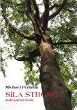 Síla stromů (Zalesnění duše) - obálka
