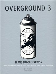 Overground 3