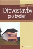 Devostavby pro bydlen&#237; - oblka