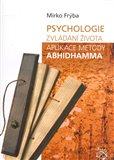Psychologie zvládání života. - obálka