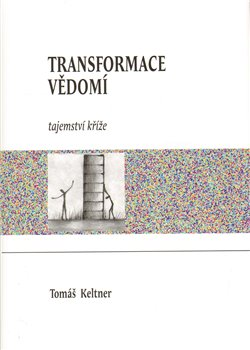 Obálka titulu Transformace vědomí