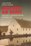 Mlyn&#225;i od Babic - oblka