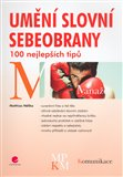 Umn&#237; slovn&#237; sebeobrany (100 nejlep&#237;ch tip) - oblka