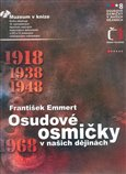 Osudov&#233; osmiky v naich djin&#225;ch - oblka
