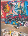 Brighton Graffiti