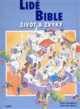Lid&#233; Bible - oblka