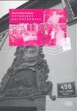 Vzpomínky malostranské - obálka