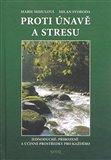 Proti únavě a stresu - obálka